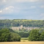 Ampleforth