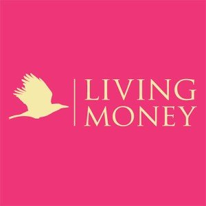 Living Money logo 600x600