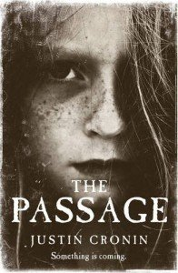 the-passage-by-justin-cronin2