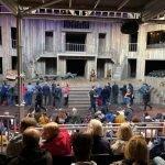 Shakespeare in York